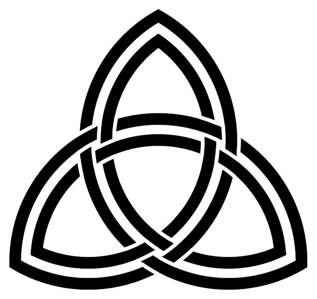 Símbolos en la Tradición Wicca   WiccaReencarnada