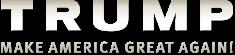 Trump logo.png