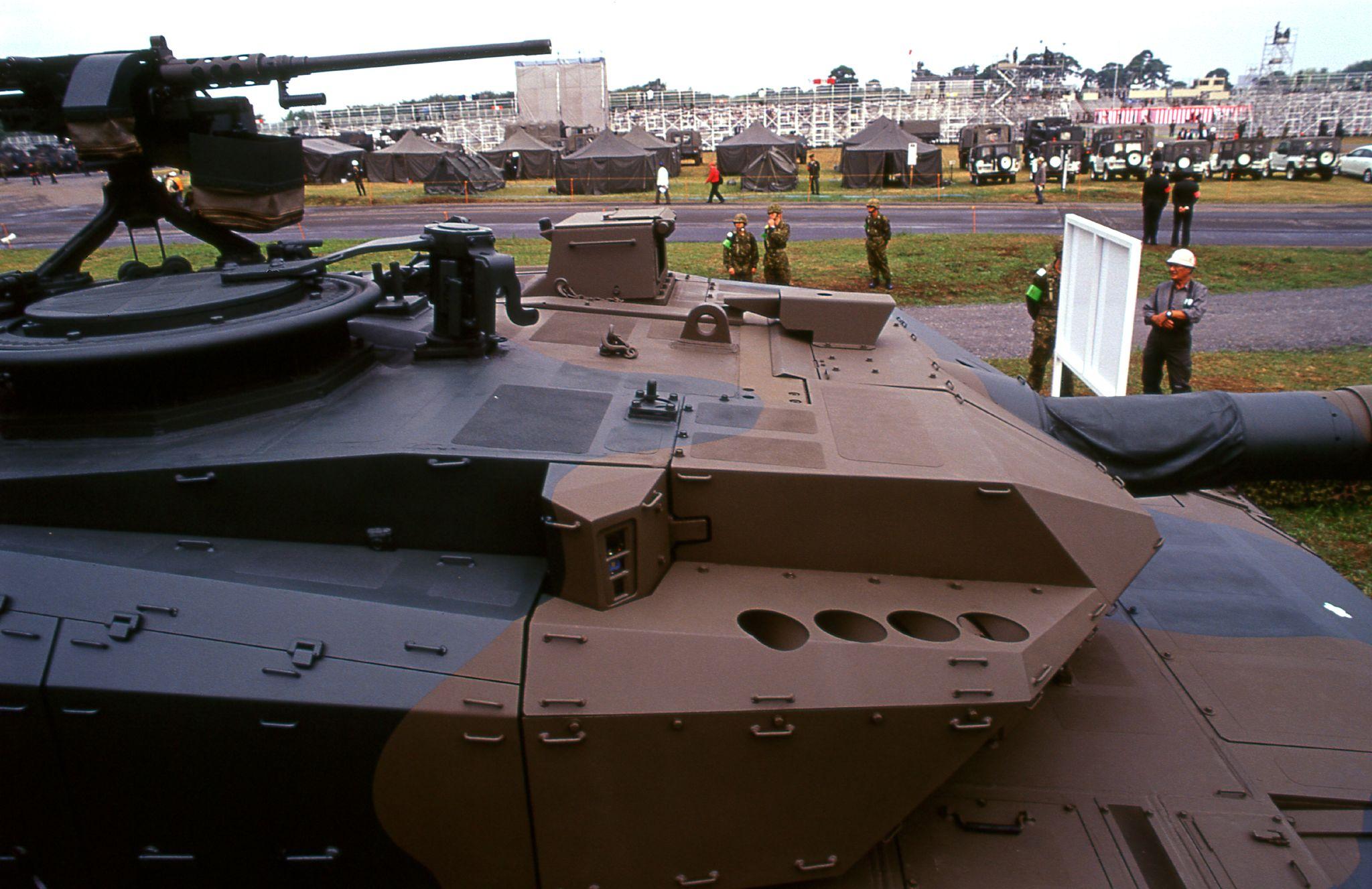 Type_10_tank_.50_cal.jpg