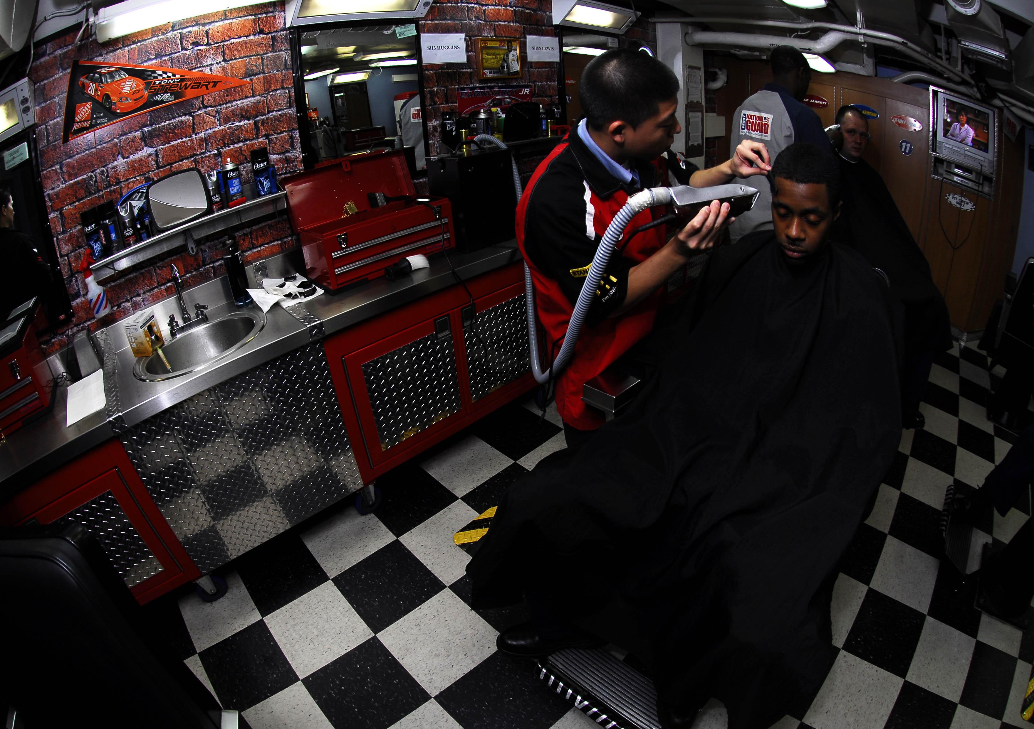 gratis date barbert nedentil