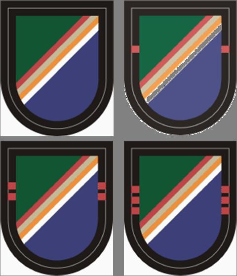 Fileus Army 75th Ranger Flashsg Wikimedia Commons