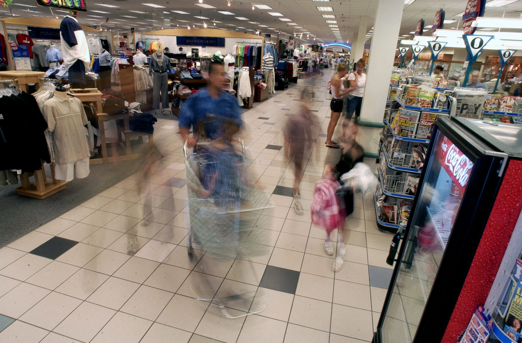 ... family shops at the Navy Exchange located at Naval Station Norfolk.jpg