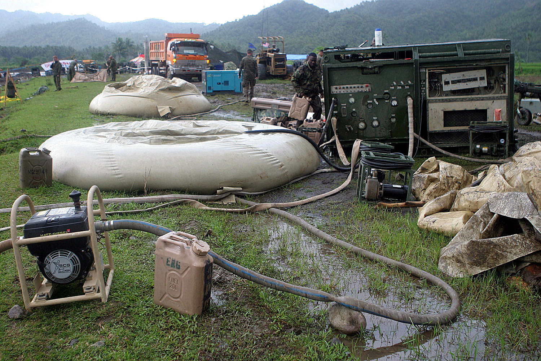 Portable Water Purification Wikiwand