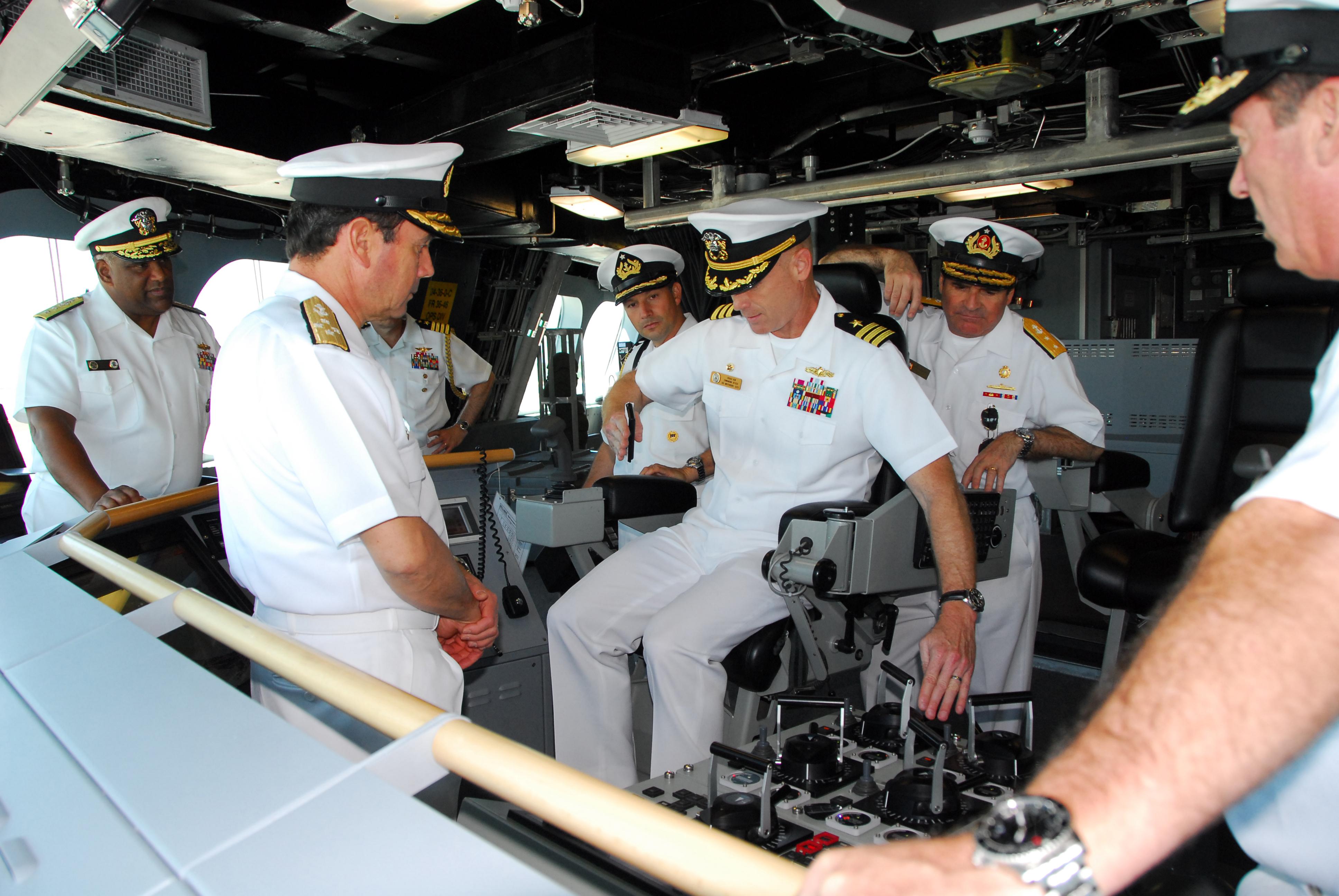 file us navy 110429