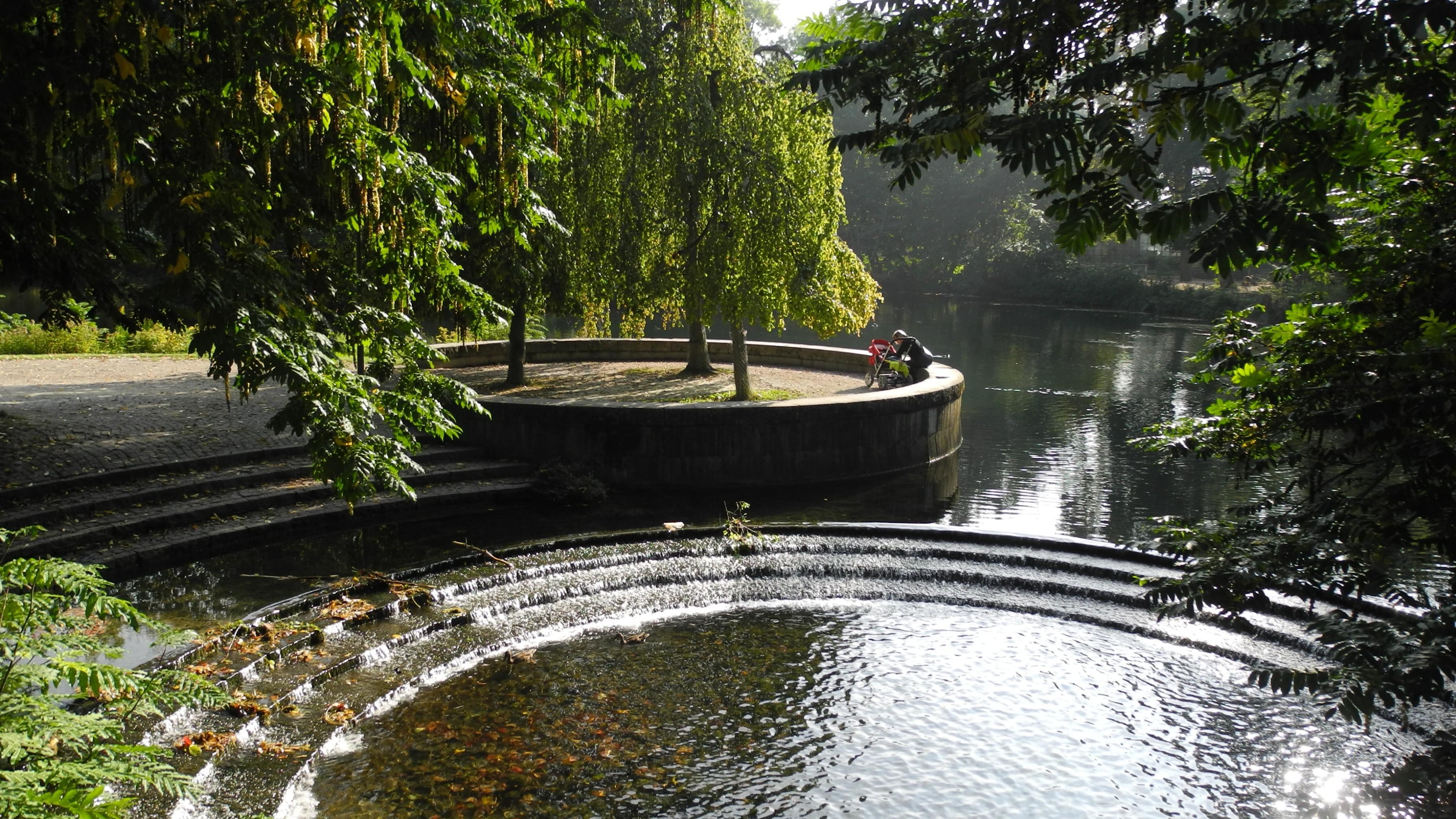 Permalink to Garten Pool Gunstig