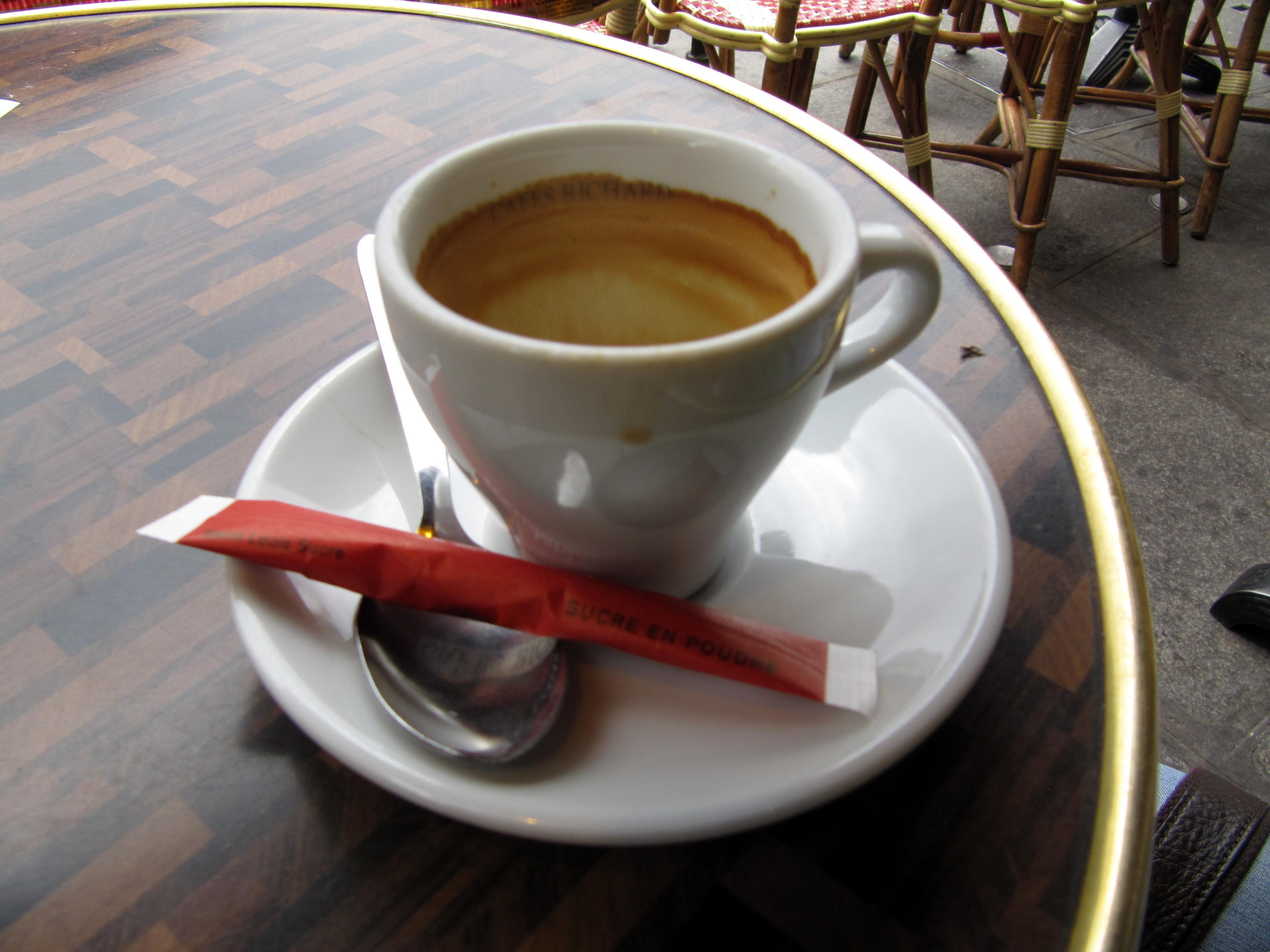 Caf De La Gironde M Ef Bf Bdrignac Horaires
