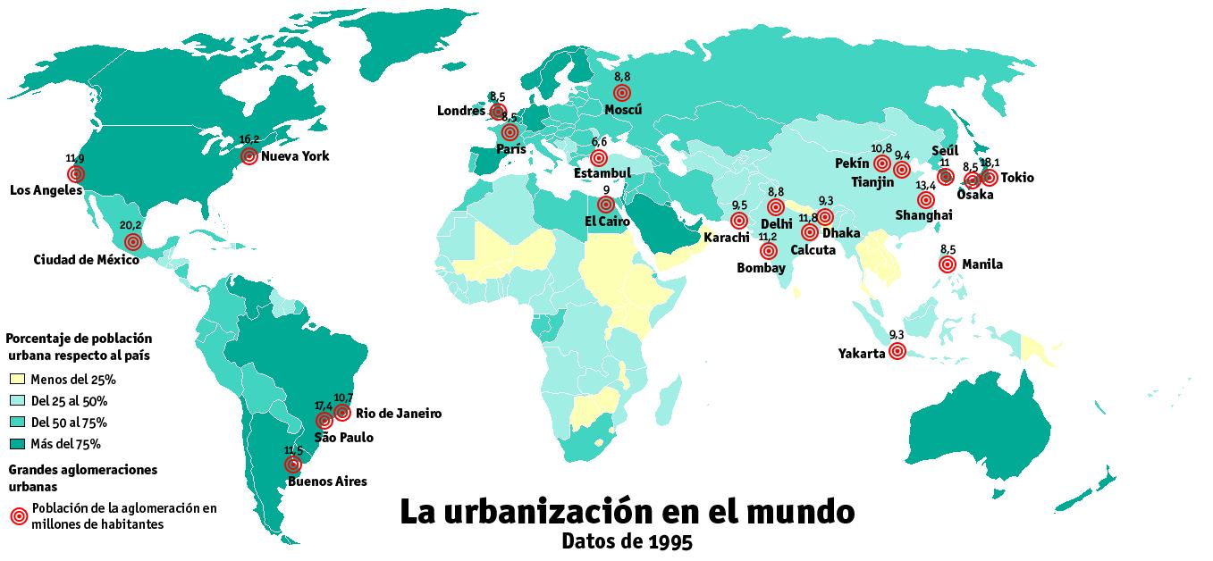 Urbanizacion mundo.png