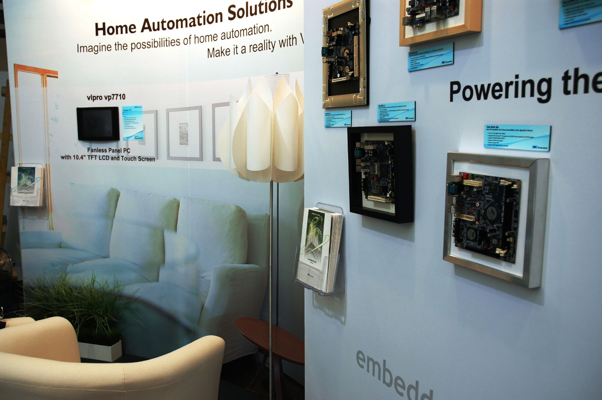 consumers expect smart homes sooner than later builder