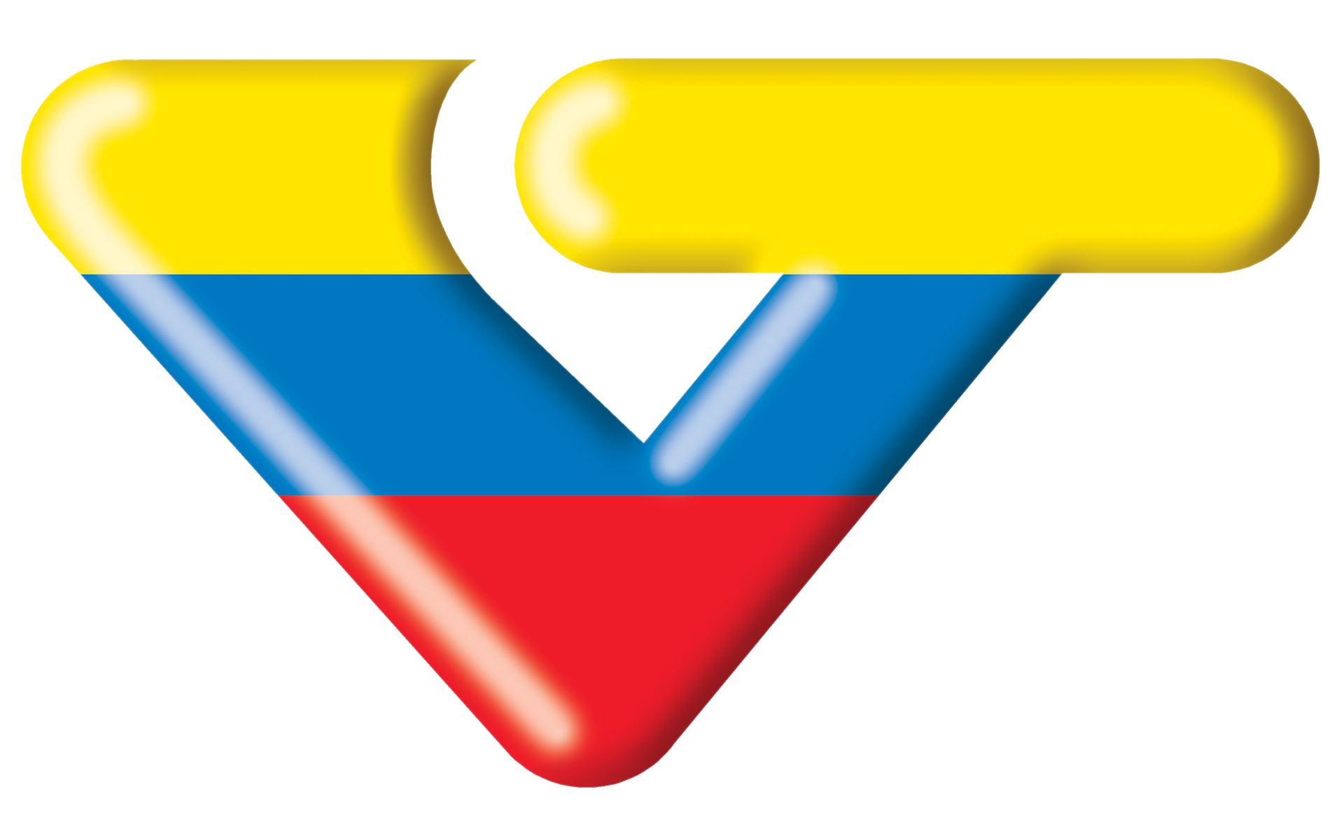 Direct Tv Satellite >> Venezolana de Televisión - Wikipedia