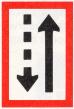 Verkeerstekens Binnenvaartpolitiereglement - B.3.b (65458).png