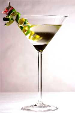 File:Vesper Martini.jpg