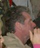 Vince McMahon.jpg