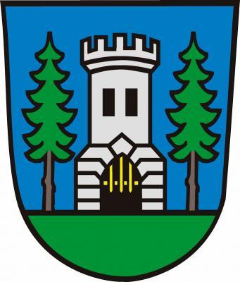 sperma liter Burgau(Bavaria)