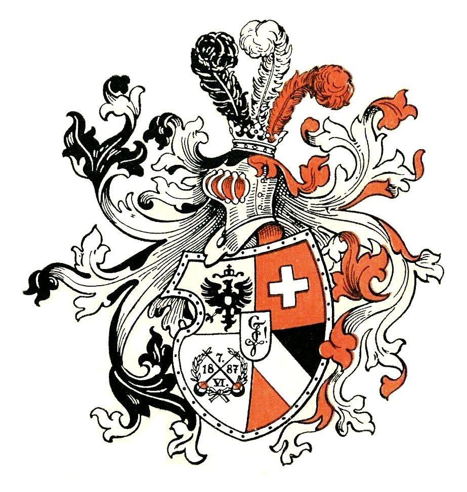 Societe D Etudiants Germania Lausanne Wikipedia