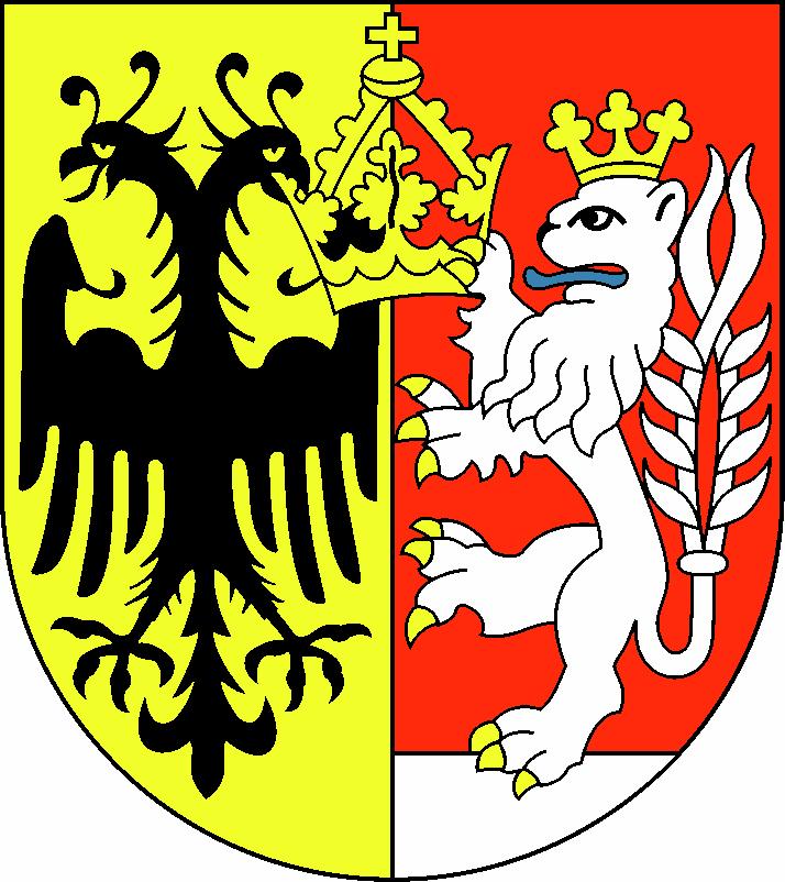 Wappen Goerlitz