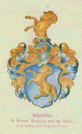 Wappen Scheibler.jpg
