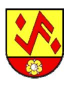 Wappen_Weiler-Eifel.png
