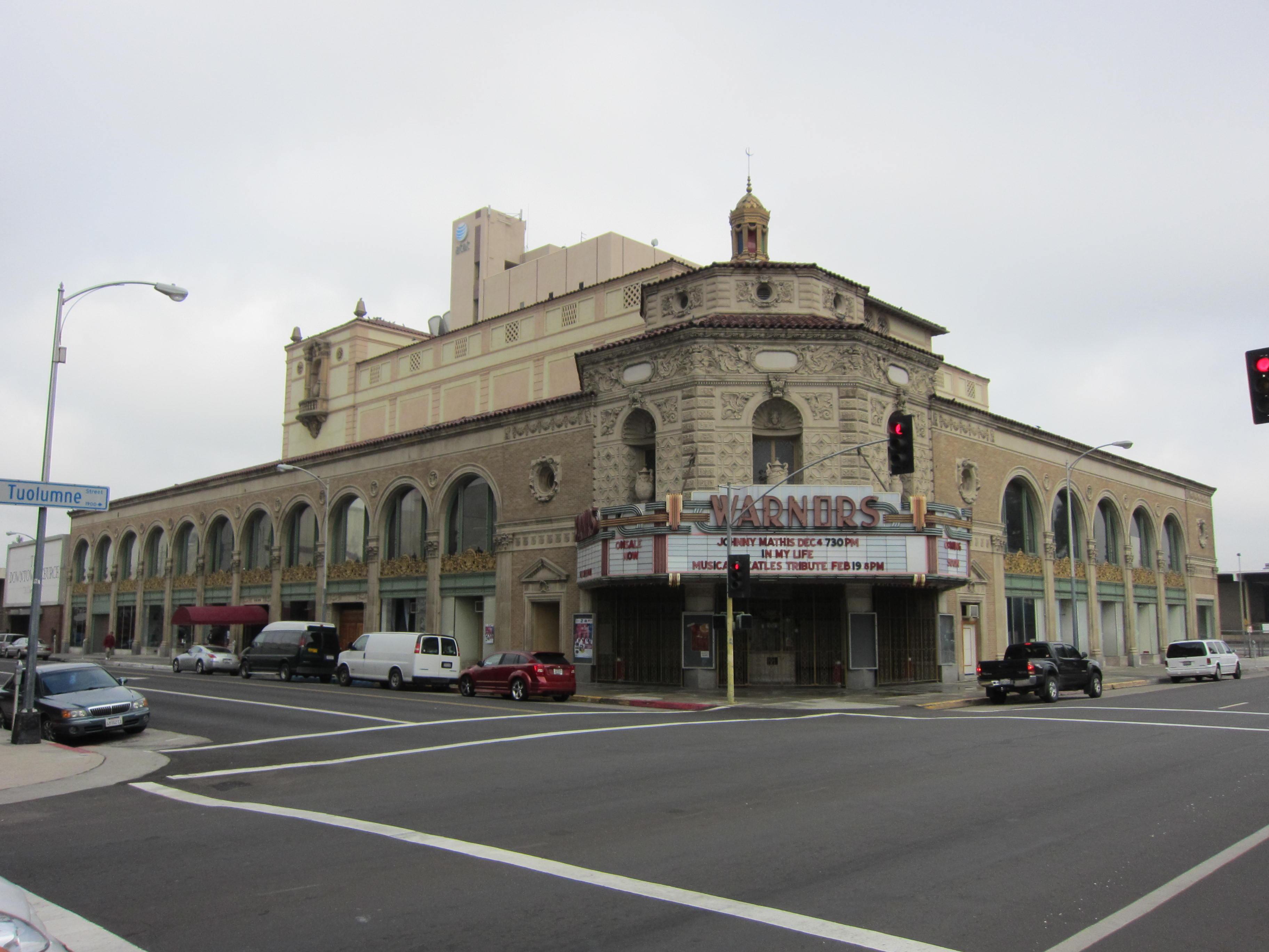 Warnors Theatre 001.jpg