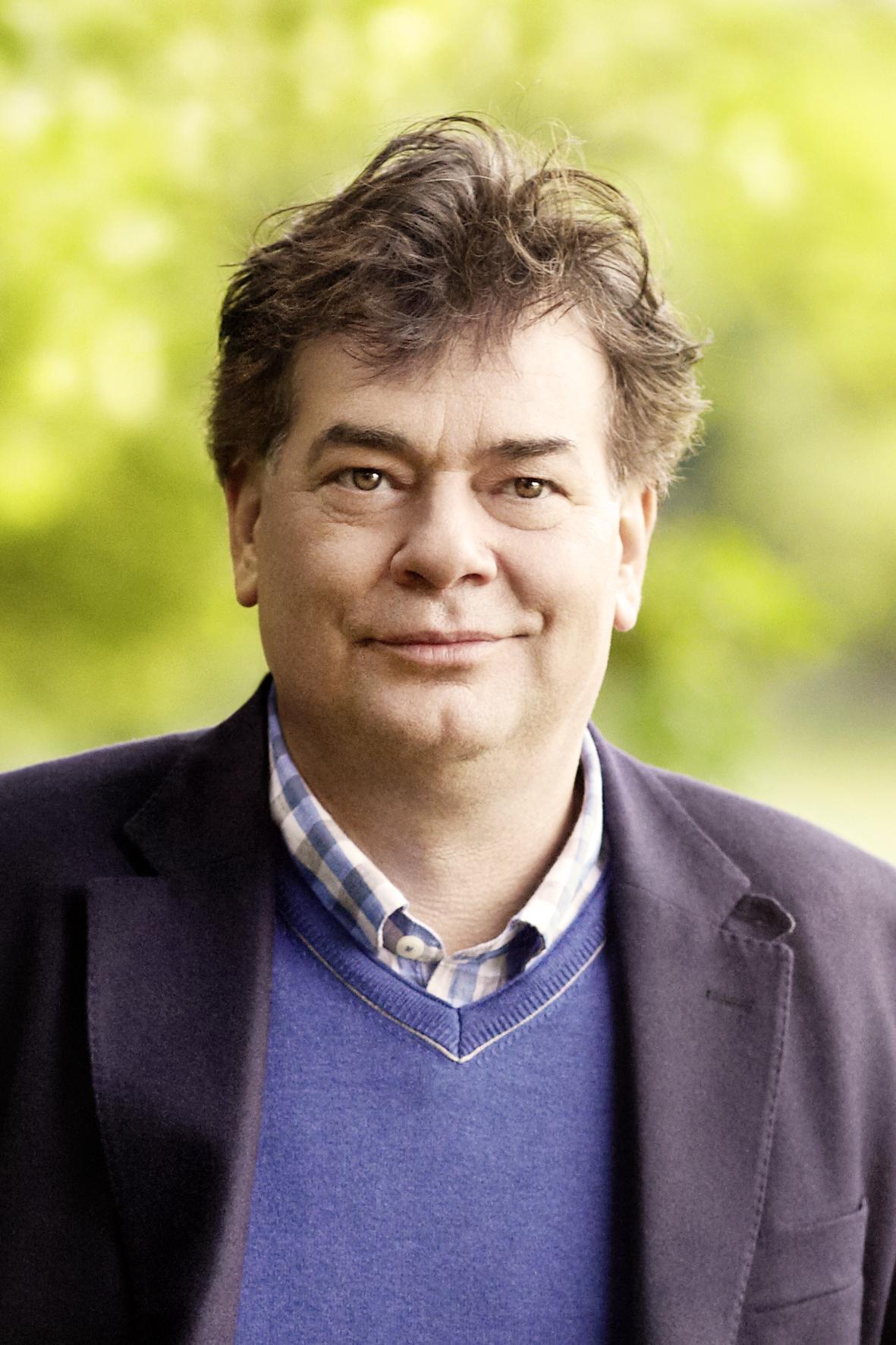 Werner Kogler Wikipedia