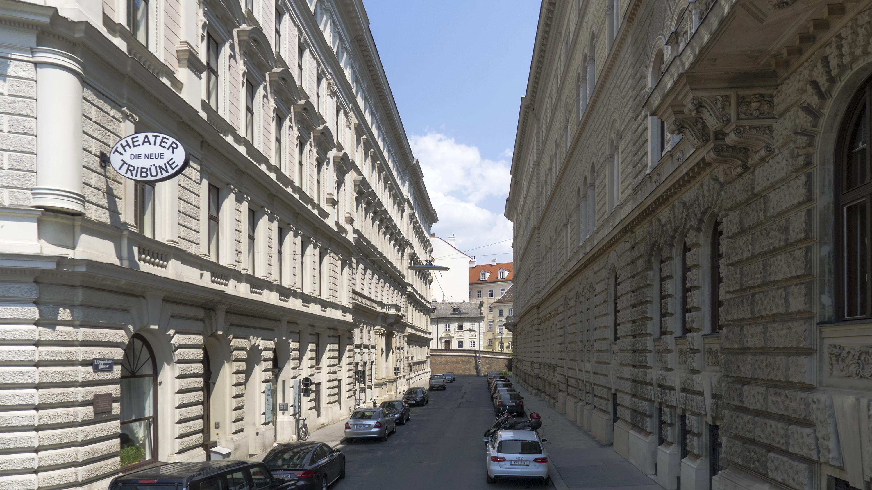 Wien 01 Oppolzergasse a.jpg