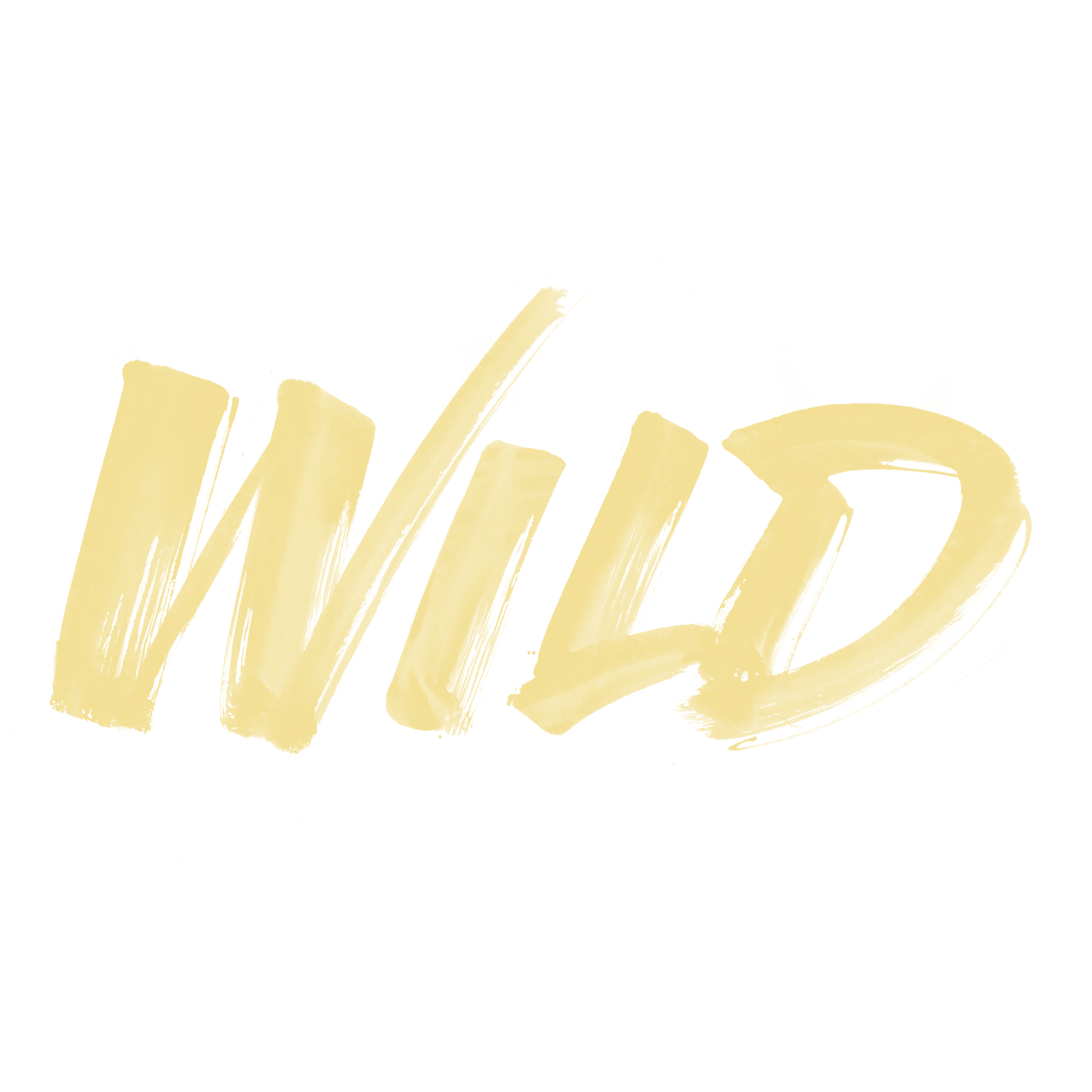 Image Result For Where The Wild