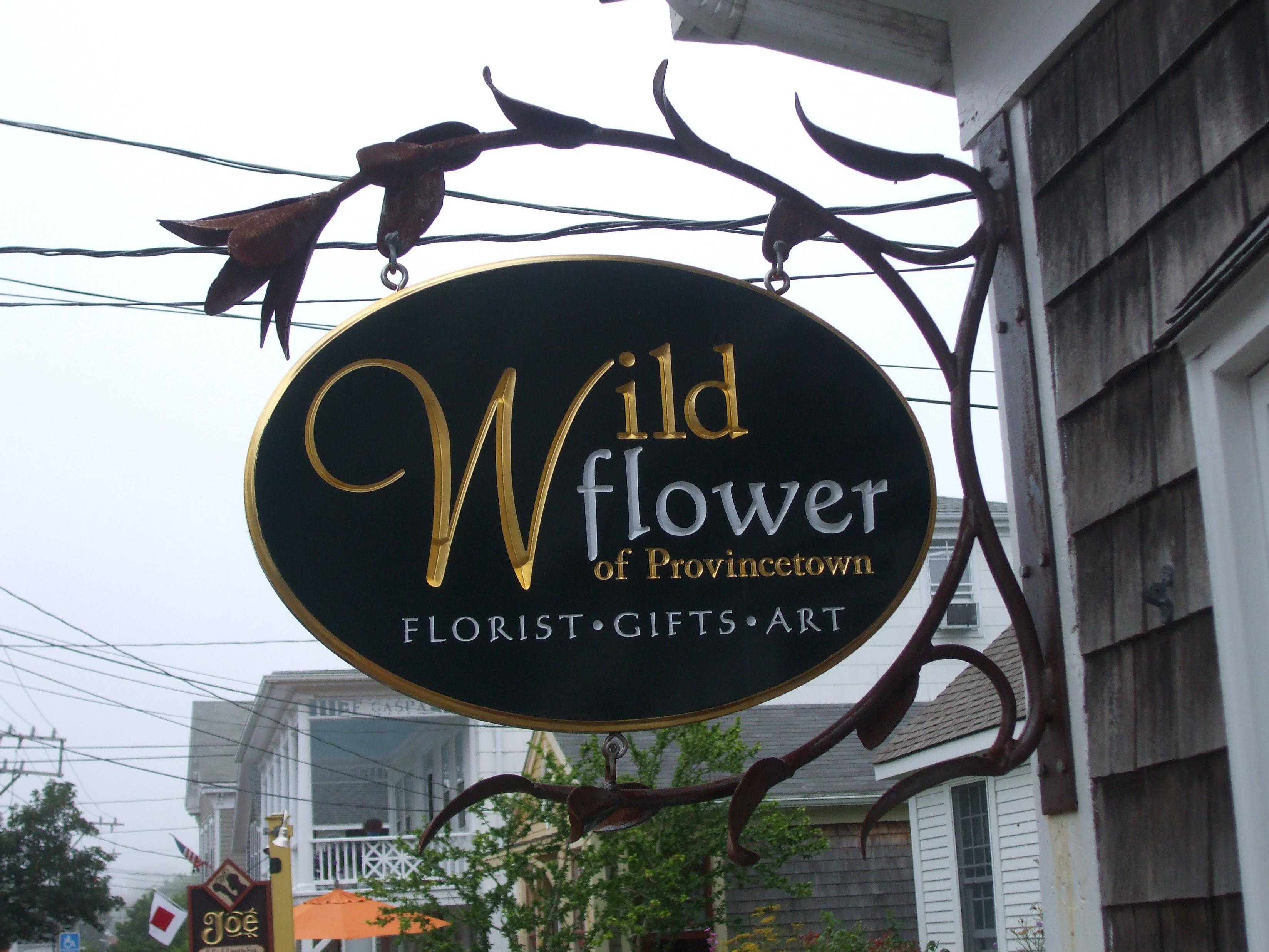 Flower Shops In Newport Beach Ca