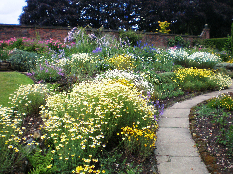 Birmingham Botanical Gardens Proflowers Blog