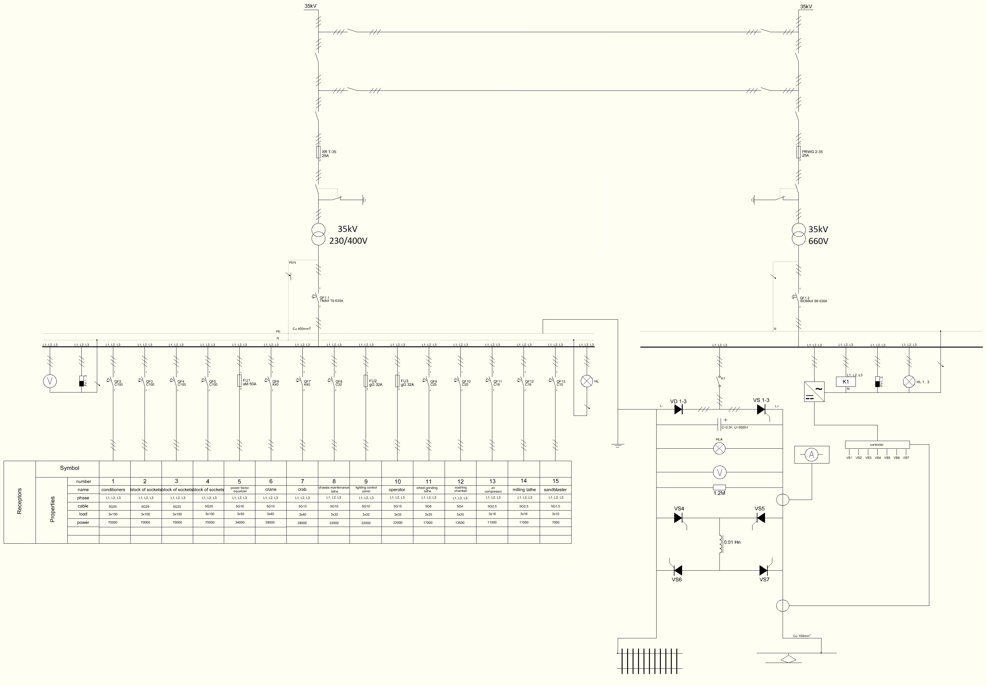 Filewiring Diagram Of Distribution Board For Ac And Dc Aplliences Wiring