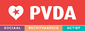 Workers Party of Belgium Dutch logo.jpg