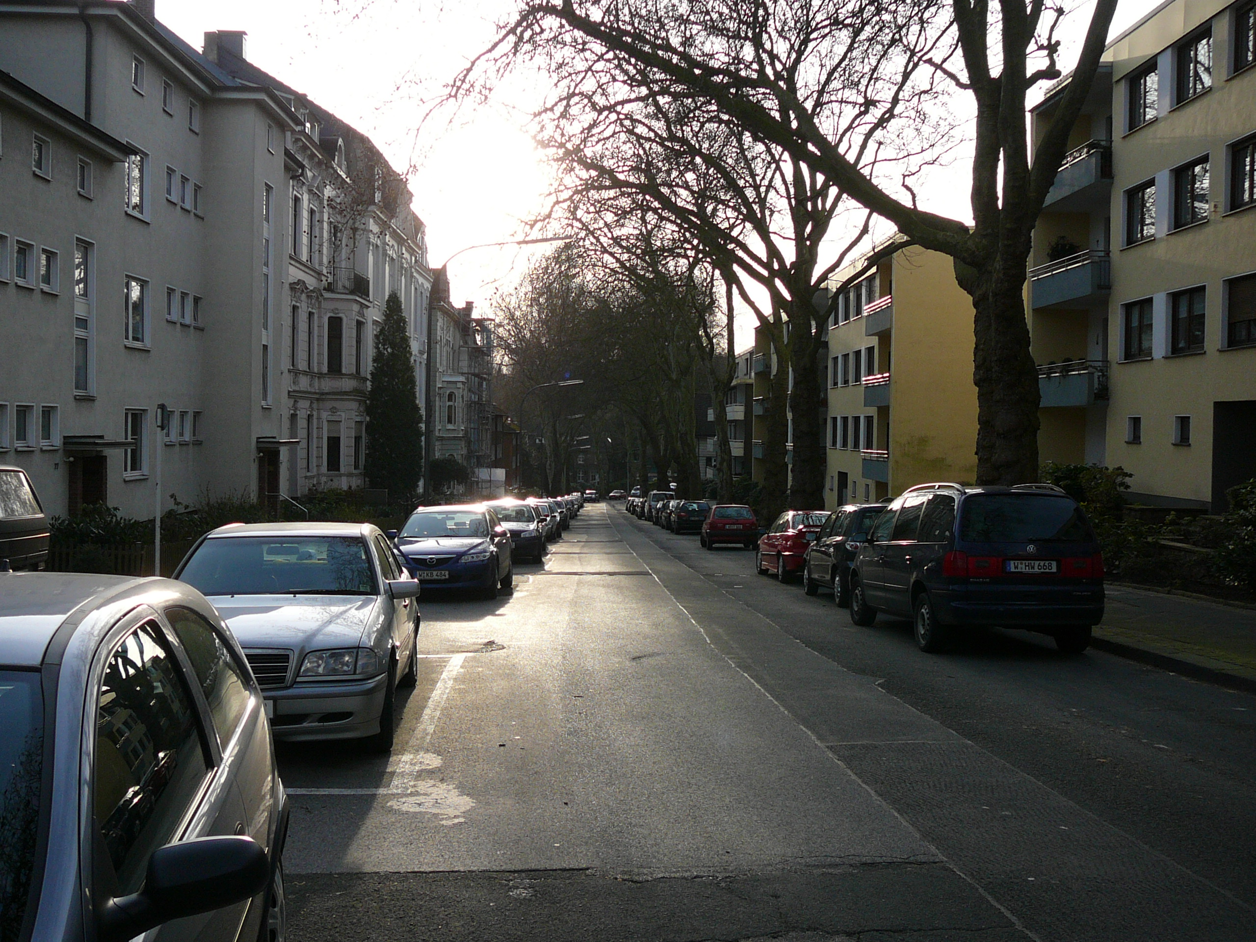 FileWuppertal Nüller Str 0006jpg  Wikimedia Commo