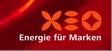 XEO Energie für Marken.png
