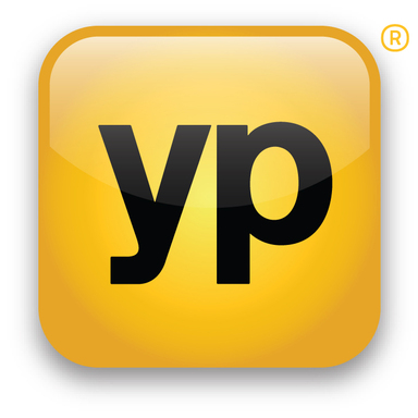 Https Www Yellowpages Com Ocala Fl Propane Natural Gas