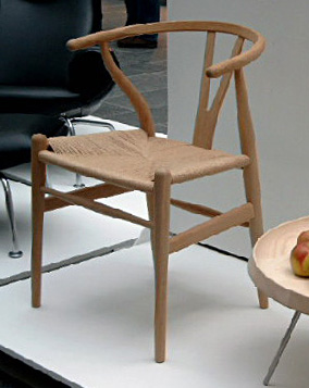 24 Design Stoelen.File Y Stoel Jpg Wikimedia Commons
