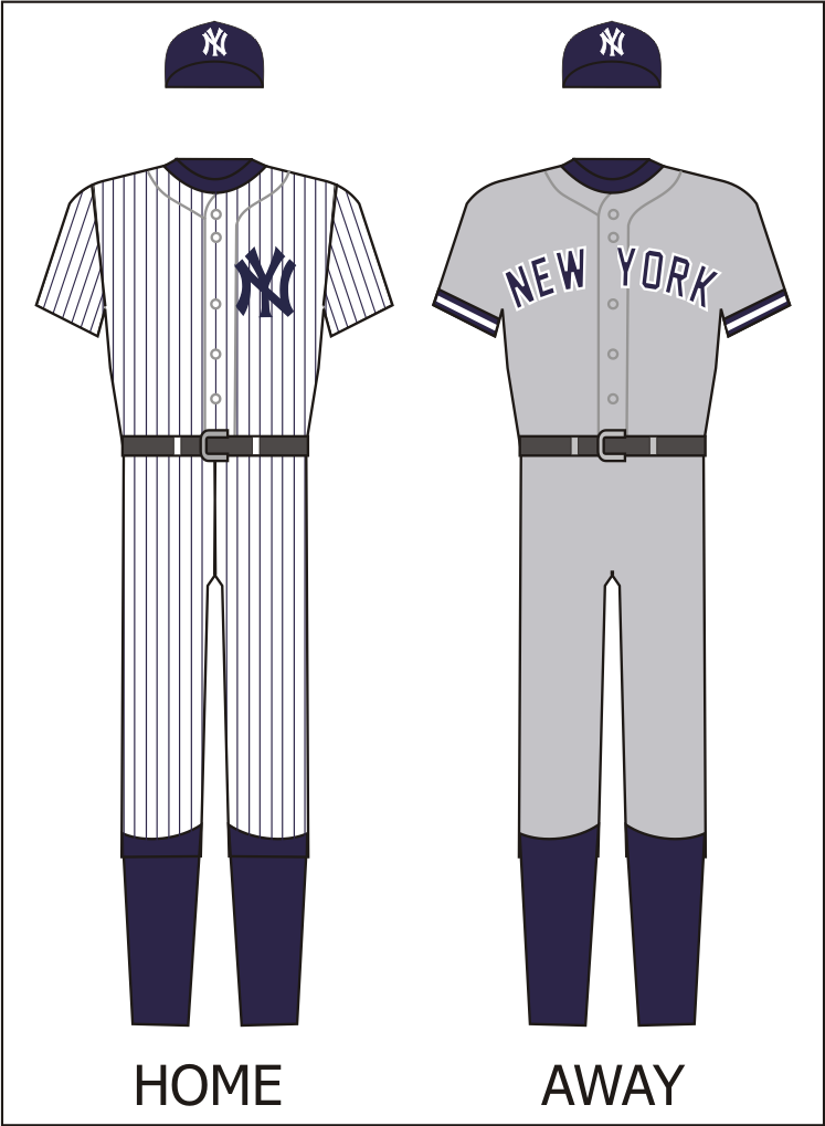 File Yankees unifnb cropped.png - Wikimedia Commons 5de01a7aefe