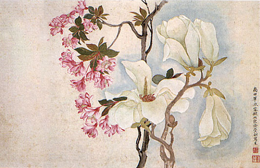 http://upload.wikimedia.org/wikipedia/commons/a/af/Yun_Shouping%2C_Magnolias.jpg