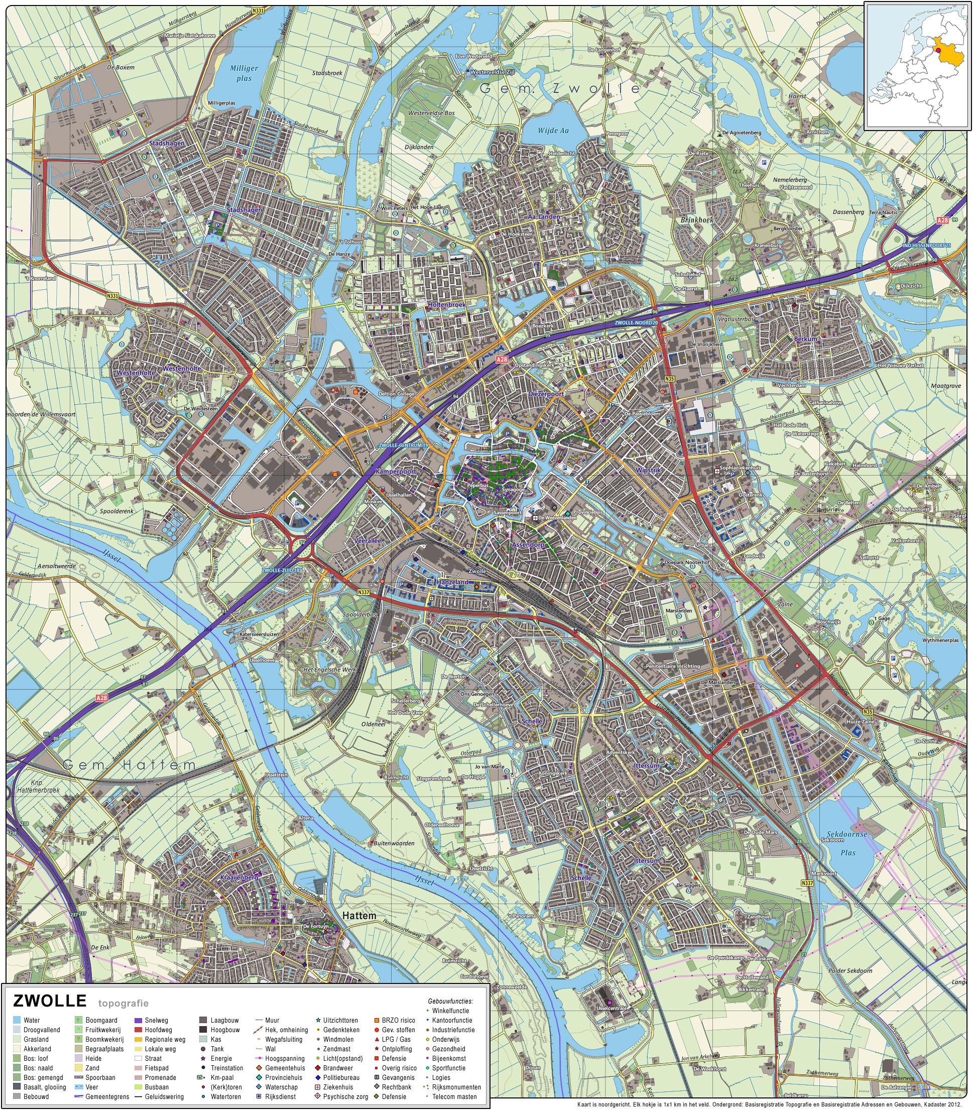 FileZwolletopografiejpg Wikimedia Commons