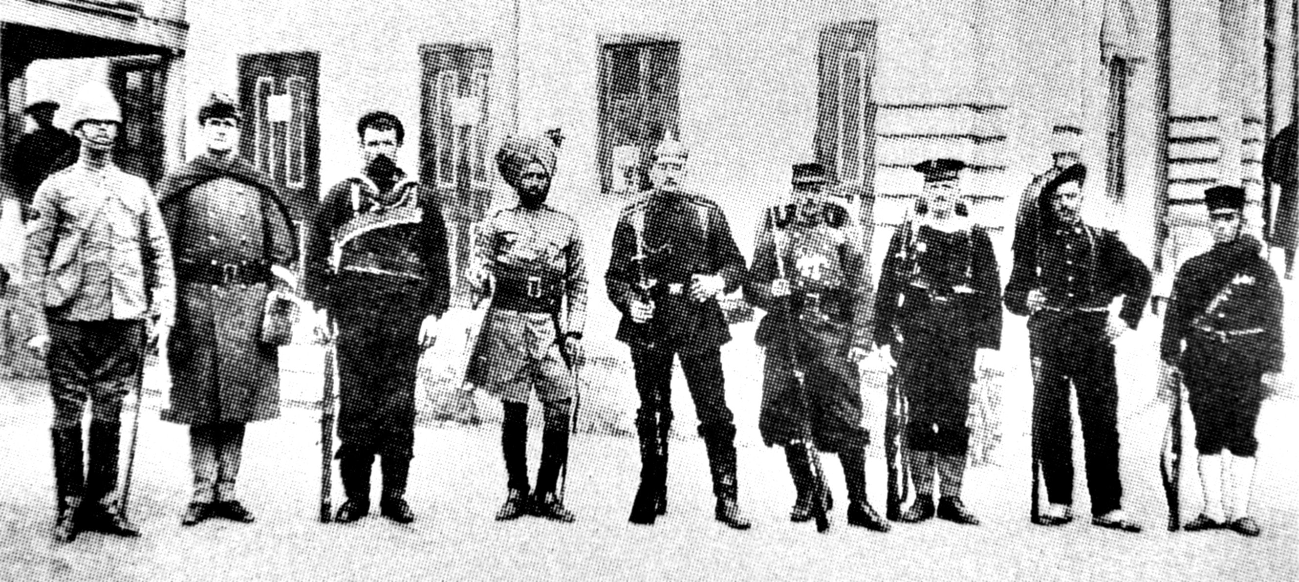File:Troops of the Eight nations alliance 1900.jpg - Wikipedia ...