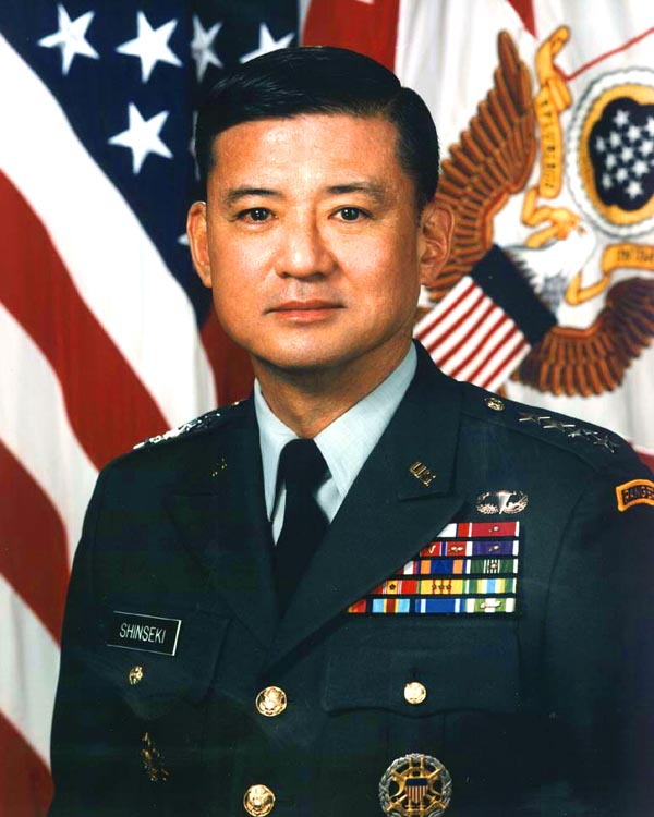 File:Eric Shinseki official portrait.jpg - Wikipedia, the free ...