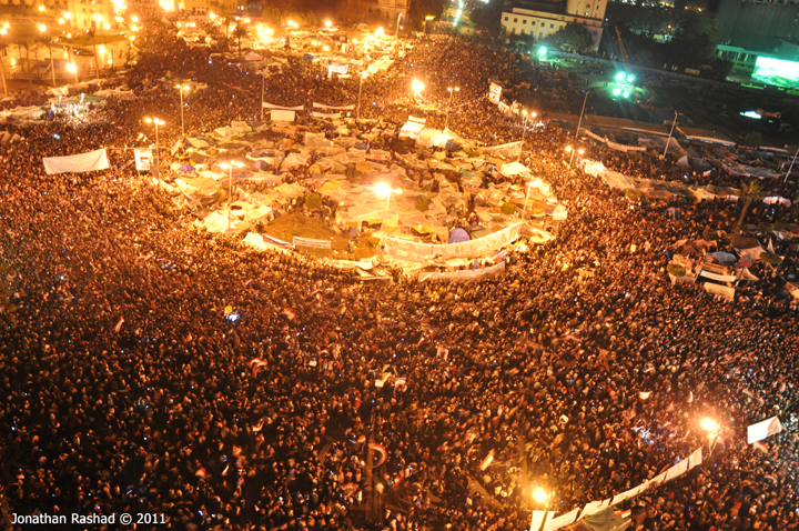 http://upload.wikimedia.org/wikipedia/commons/archive/0/09/20111229174232%21Tahrir_Square_-_February_10%2C_2011.png