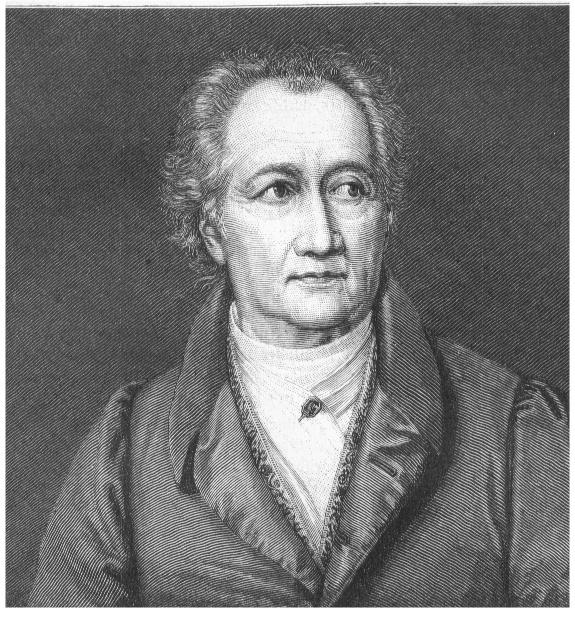 http://upload.wikimedia.org/wikipedia/commons/archive/0/0e/20051025024518!Goethe_(Stieler_1828).jpg