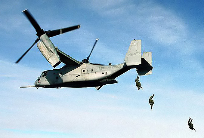 20081005000740!Aircraft.osprey.678pix.jpg