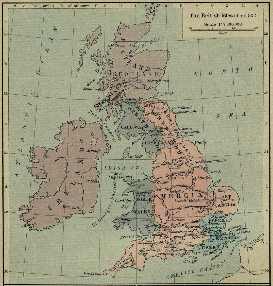 File:British isles 802.jpg - Wikipedia, the free encyclopedia