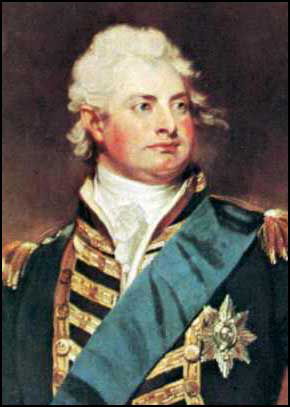 http://upload.wikimedia.org/wikipedia/commons/archive/1/17/20090430121645!William_IV.png