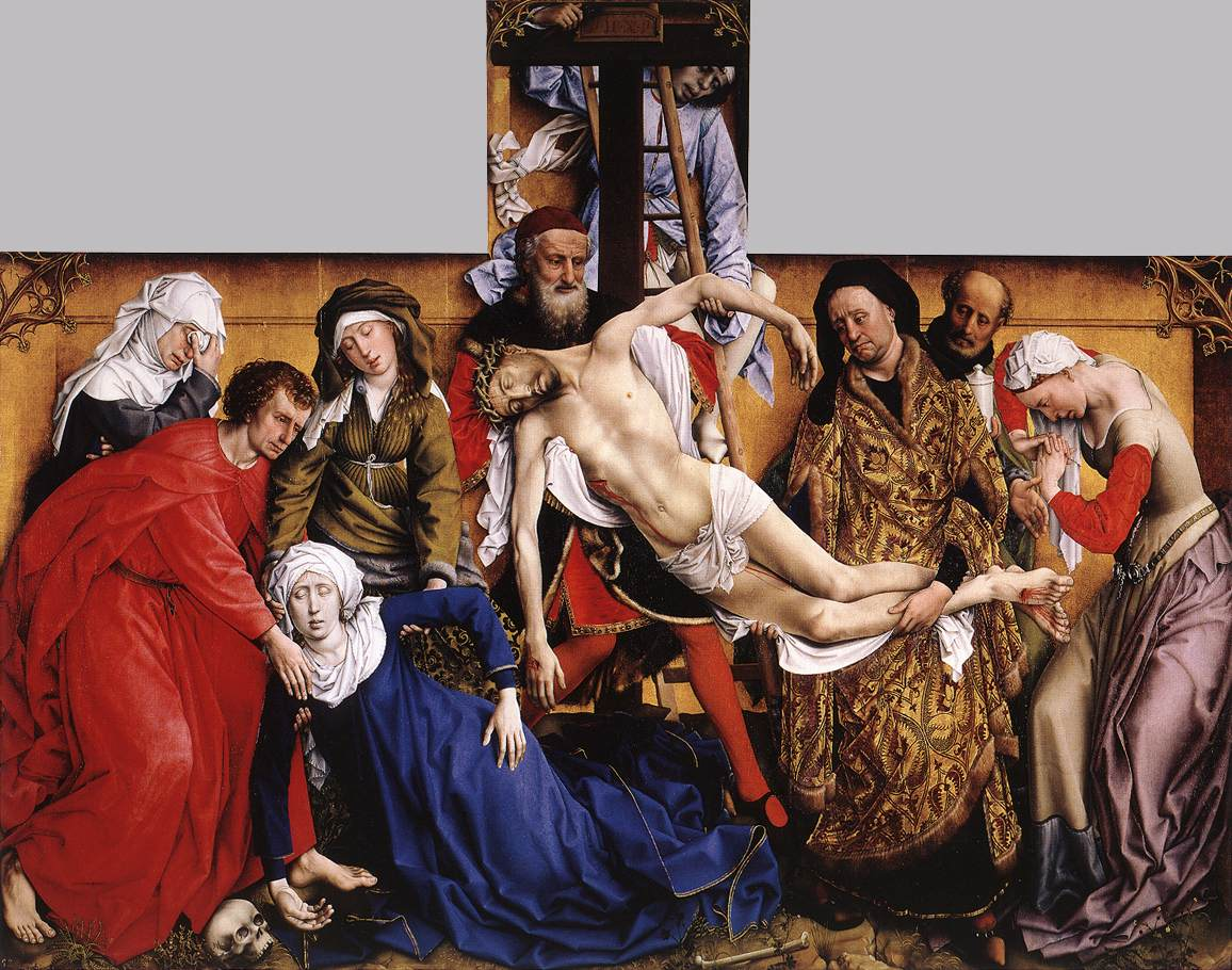 File:Weyden Deposition.jpg - Wikipedia, the free encyclopedia