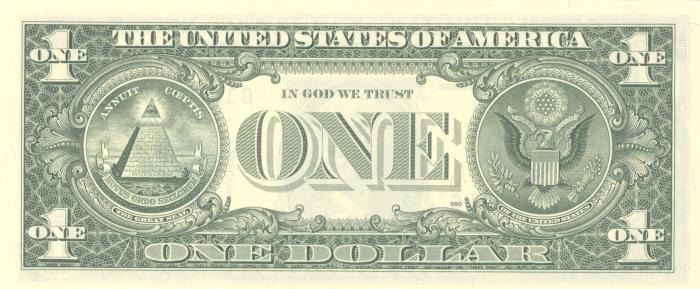 https://upload.wikimedia.org/wikipedia/commons/archive/1/1d/20070429004142!United_States_one_dollar_bill,_reverse.jpg