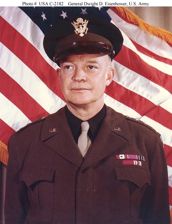 [Image: 20100624061001%21Dwight_D_Eisenhower2.jpg]