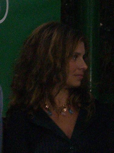 Deborah Caprioglio  6