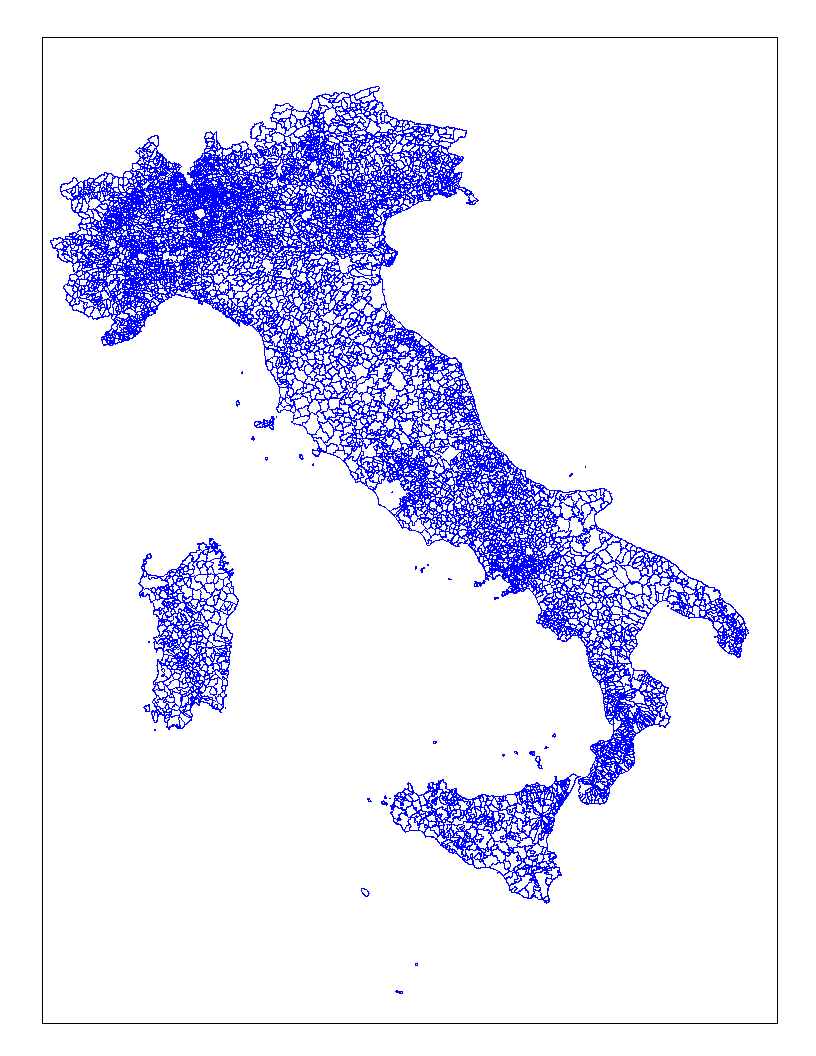 Italy+map+regions+and+capitals
