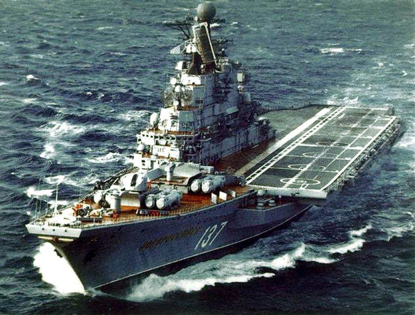 https://upload.wikimedia.org/wikipedia/commons/archive/2/29/20111117195744%21Novorossijsk_Kiev-class_1986.jpg