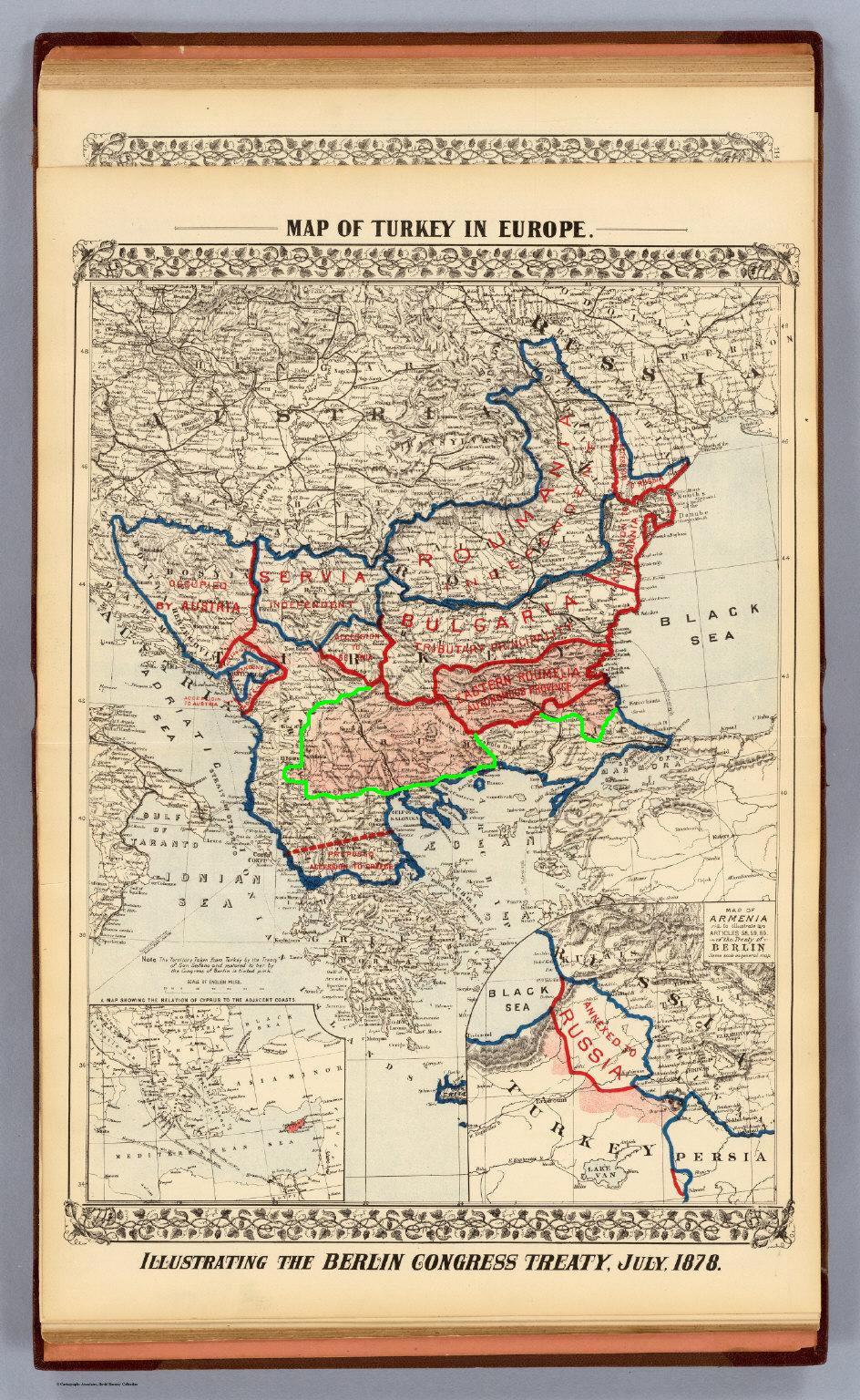 File:Results of the Treaty of Berlin 1878..jpg - Wikipedia, the ...